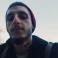 Oğuzhan KUL kullanıcısının profil fotoğrafı