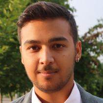 Can TÜRK kullanıcısının profil fotoğrafı