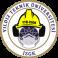 Yıldız Teknik Üniversitesi İş Sağlığı ve Güvenliği Koordinatörlüğü kullanıcısının profil fotoğrafı