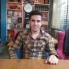 H.Akbulut kullanıcısının profil fotoğrafı
