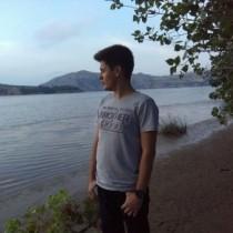 Erhan Büyük kullanıcısının profil fotoğrafı