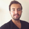 Emre BODUR kullanıcısının profil fotoğrafı