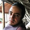 Celalettin Sezgin kullanıcısının profil fotoğrafı