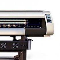 olympos makine kullanıcısının profil fotoğrafı