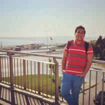 abdelrahman mohamed kullanıcısının profil fotoğrafı