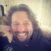 Mustafa Şentürk kullanıcısının profil fotoğrafı