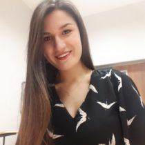 Zeynep Duran kullanıcısının profil fotoğrafı