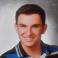 Kıvanç Aydın kullanıcısının profil fotoğrafı