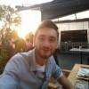 Melih Mert Oskay kullanıcısının profil fotoğrafı