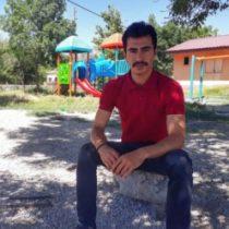 Yusuf Elmas kullanıcısının profil fotoğrafı