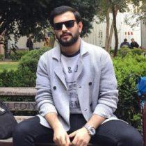 Yunus Yılmaz kullanıcısının profil fotoğrafı