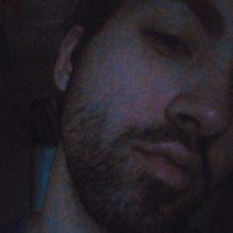 Yusuf Burak Ercan kullanıcısının profil fotoğrafı