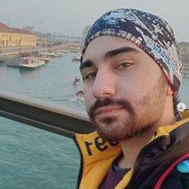 Furkan Demir kullanıcısının profil fotoğrafı