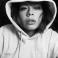 Aleyna Keleş kullanıcısının profil fotoğrafı
