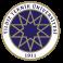 YTÜ Kontrol ve Otomasyon Mühendisliği grup logosu
