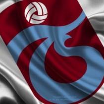 YTÜ-Trabzonspor grup logosu