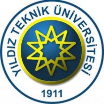 İlköğretim Matematik Öğretmenliği grup logosu