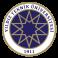 YTÜ Elektrik Mühendisliği grup logosu