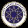 2018 Girişliler grup logosu