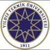 İYS Yardımlaşma Grubu grup logosu