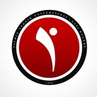YTÜ Yapı Kulübü grup logosu