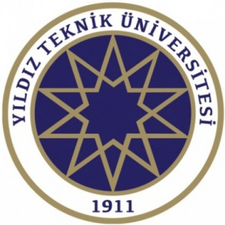 YTÜ Makine Mühendisliği grup logosu