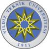 YTU İŞLETME grup logosu