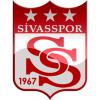 YTÜ Sivasspor grup logosu
