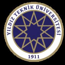Elektronik ve Haberleşme Mühendisliği grup logosu